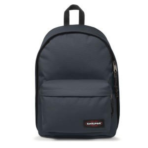 Eastpak Out of Office Zaino Casual