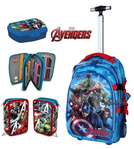 avengers-super-set-zaino-trolley